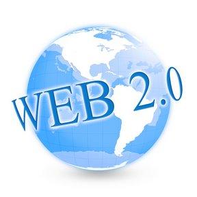 web2_0.jpg