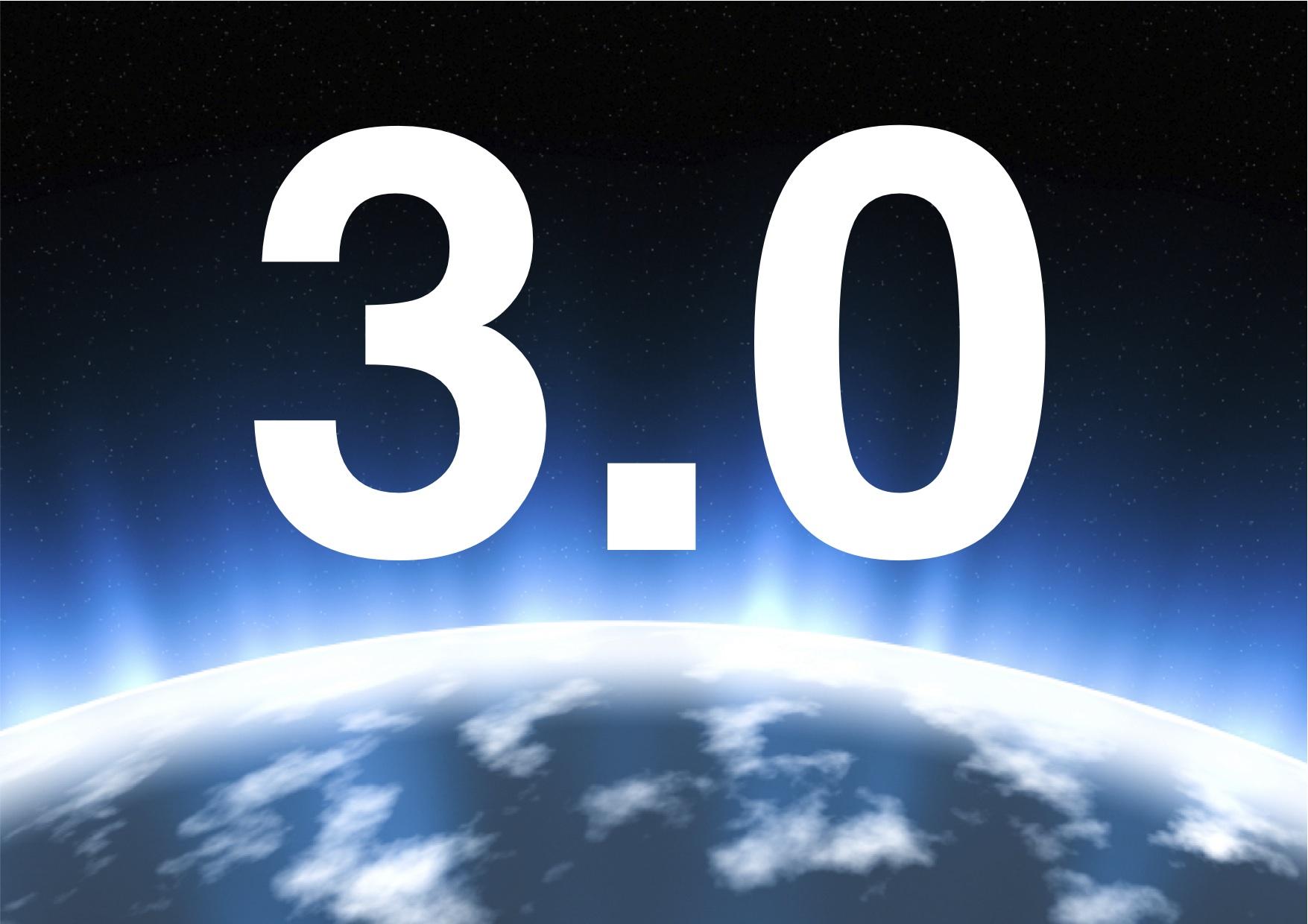 web_3-0.jpg